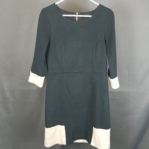 3 for $10- Banana Republic dress size 8